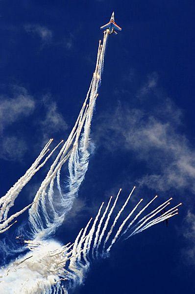 imagenes internet exhibicion aerea