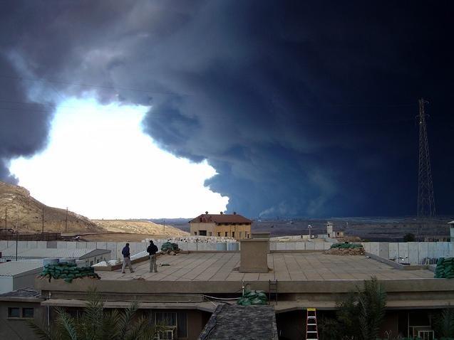 imagenes internet tormenta