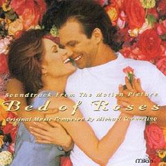 independent-love-scarlet-bed-of-roses