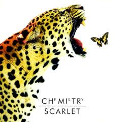 independent-love-scarlet-chemistry-front