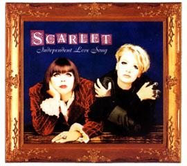 independent-love-scarlet-sencillo-front