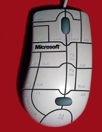 internet-pics-imagenes-raton-microsoft