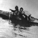 inuit-kayak-1800-antiguo