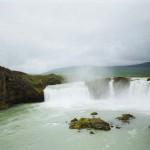 Preciosas imágenes de Islandia