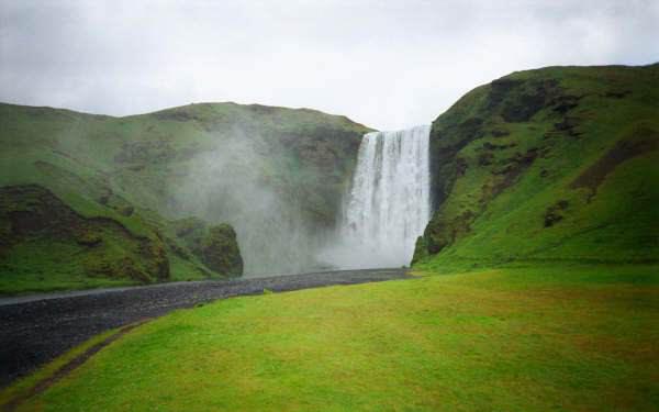 islandia-paisajes-imagenes-fotos