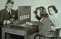 joseph-banks-rhine experimentos cartas zener
