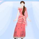 Vestidos, moda y complementos para la novia india