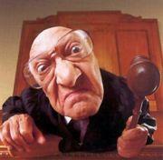 juez-tonto-ignorante-juicio-sitio-web