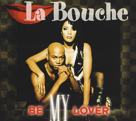 la-bouche-be-my-lover-single-us
