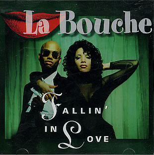la-bouche-fallin-in-love-single