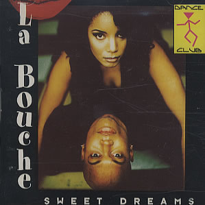 la-bouche-sweet-dreams-album