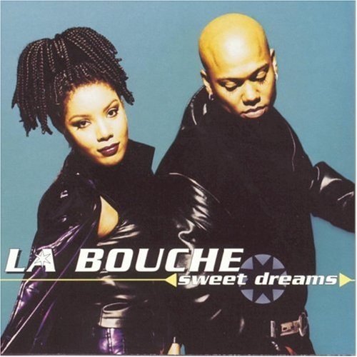 la-bouche-sweet-dreams-single