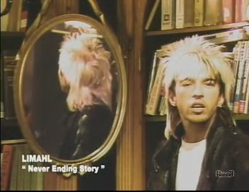 la-historia-interminable-limahl-never-ending-story-01
