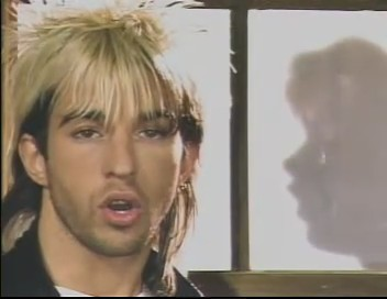 la-historia-interminable-limahl-never-ending-story-06