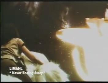 la-historia-interminable-limahl-never-ending-story-11