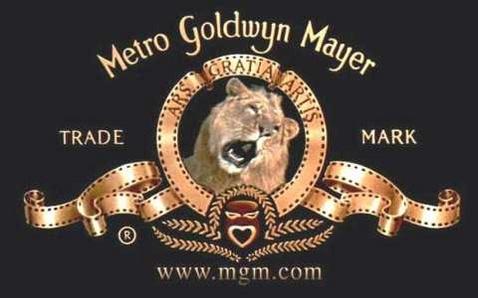 leo leon metro goldwyn mayer 1958