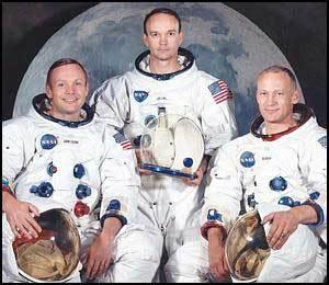 luna-hombre-1969-nasa-mision