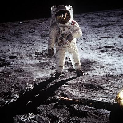 luna-hombre-visita-aldrin