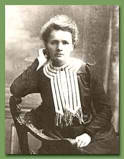 marie-curie-mujer-fisica-quimica