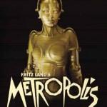 metropolis-pelicula