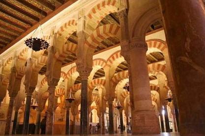 mezquita-cordoba-arcos-bicolores
