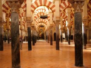 mezquita-cordoba-arcos-marmol-jaspe-granito