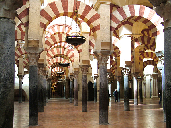 mezquita-cordoba-arcos-sala