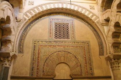 mezquita-cordoba-arquitectura-construccion