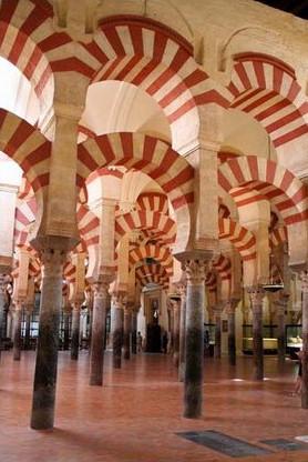 mezquita-cordoba-interior-construccion