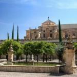 ¿Es la Mezquita de Córdoba la más grande del mundo?