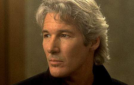 otono en nueva york richard gere will keane