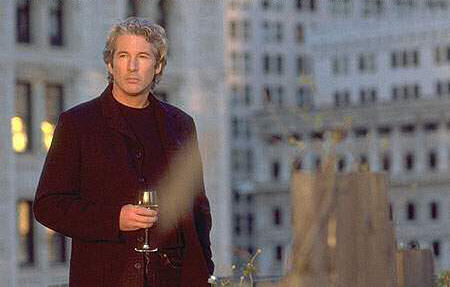 otono en nueva york richard gere