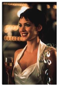 otono en nueva york winona ryder film