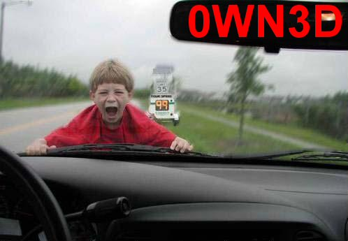 owned-nino-castigo-coche