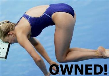 owned-piscina-salto