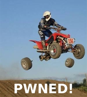 owned-quad-moto