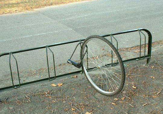 owned-robo-bicicleta-rueda