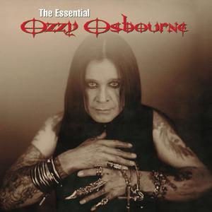 ozzy osbourne suicide solution