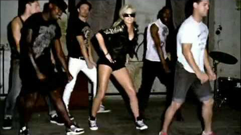 pixie_lott_boys_and_girls_video_dancing