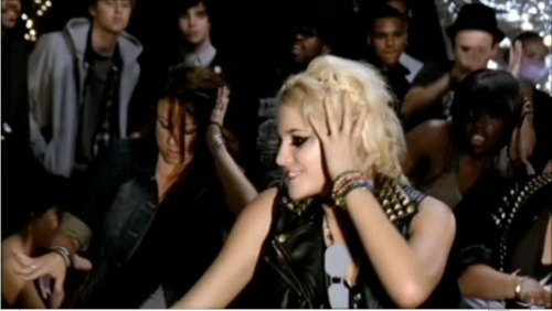 pixie_lott_boys_and_girls_video_studded-mini-jac