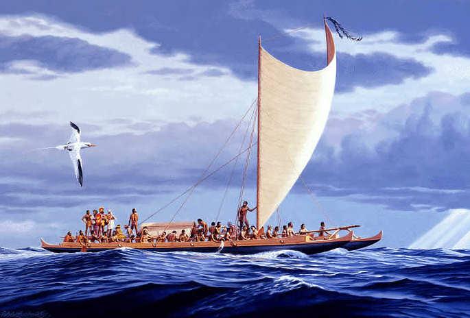 polinesia-viaje-mar-exploradores-olas-patrones-guiar