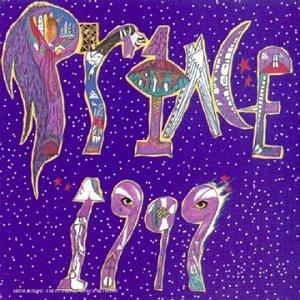 prince-album-1999