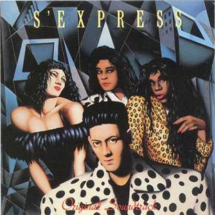 s-express-original_soundtrack ost