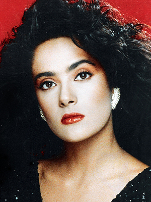 salma_hayek_teresa 1989