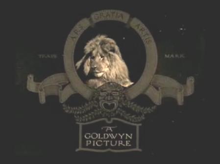 slats leon metro goldwyn mayer 1916 1924