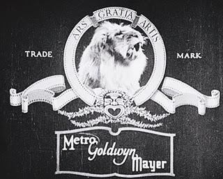 slats leon metro goldwyn mayer 1924 1928