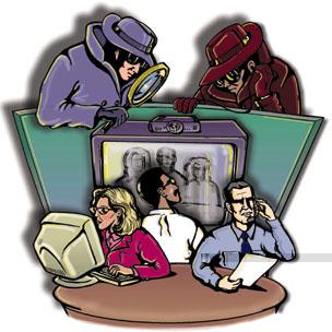 spyware-adware-ordenadores-informacion