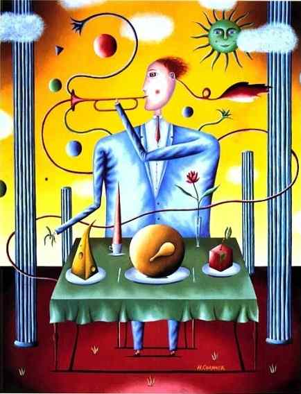 synaesthesia sinestesia fusion sentidos