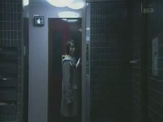 tales terror tokio ascensor 1