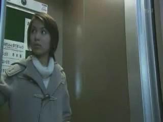 tales terror tokio ascensor 2